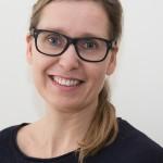Lydia Fritzsche